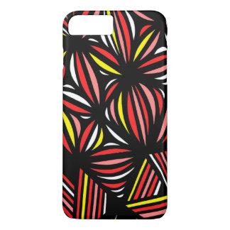 Energetic Poised Humorous Distinguished iPhone 7 Plus Case