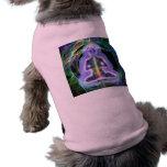 Energía Camisetas De Perrito
