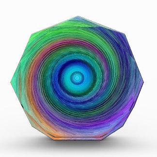 Energía del color por Tutti