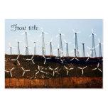 Energía eólica (4)