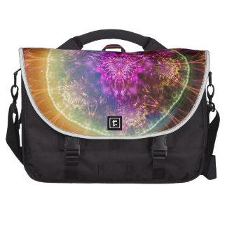 Energía pura bolsas de portatil