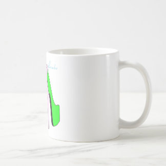 ENERGÍA QUE DEBE REVENDERSE 69 PNG TAZA DE CAFÉ