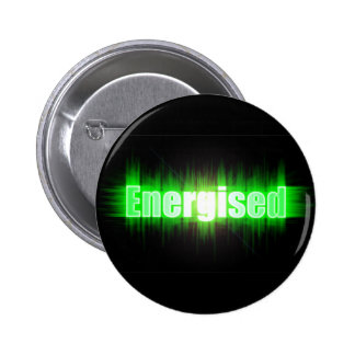 Energised Button