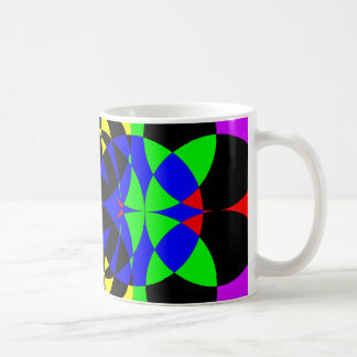 Energize by Kenneth Yoncich Coffee Mug
