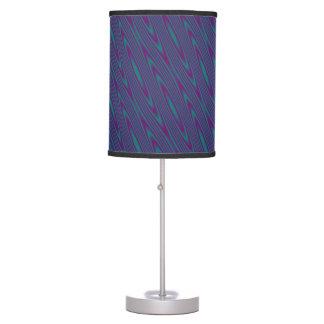 Energize Desk Lamp
