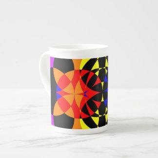 Energize Tea Cup