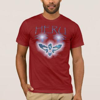 Energized Heru Men's T-Shirt