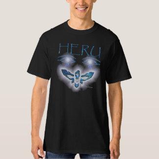 Energized Heru Men's Tall T-Shirt