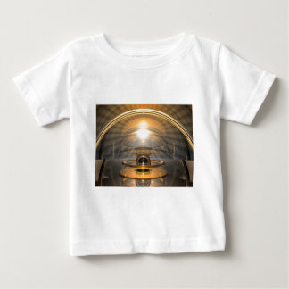 Energy Cell Baby T-Shirt