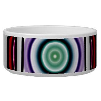 Energy Core Bowl