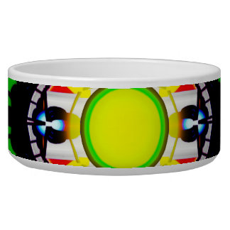 Energy Core Radioactive Bowl