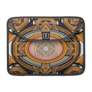 Energy Core V2 Sleeve For MacBooks