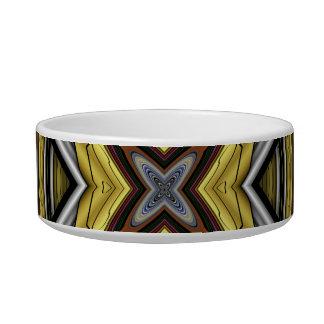 Energy Core Xtreme Bowl