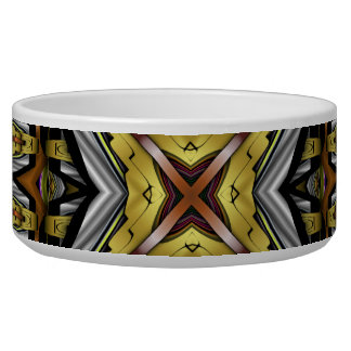 Energy Core Xtreme Small Bowl