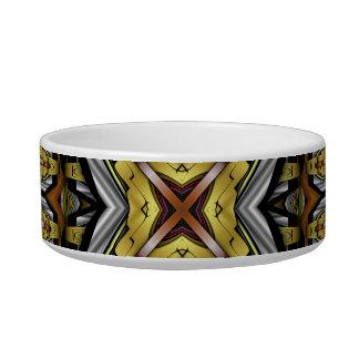 Energy Core Xtreme Small Bowl