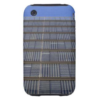 Energy efficient Windows iPhone 3 Tough Cases