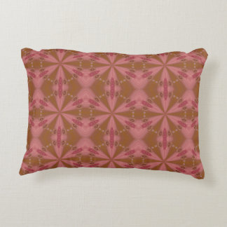 Energy Embrace Accent Pillow