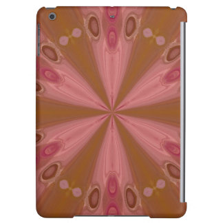 Energy Embrace Case For iPad Air