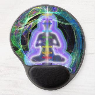 Energy Gel Mouse Pad