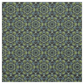 Energy Healing Fabrics Fabric