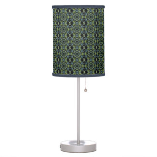 Energy Healing Lamp