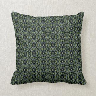 Energy Healing Pillows