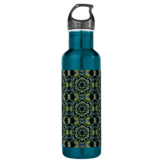 Energy Healing Water Bottle