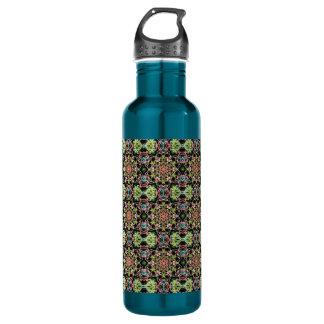 Energy Healing Water Bottles