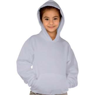 Energy Hooded Sweatshirt