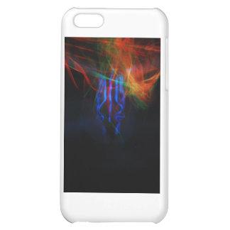 Energy iPhone 5C Covers