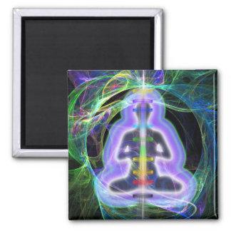 Energy Magnet