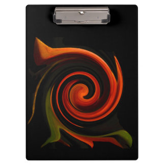 Energy of Creation Clipboards