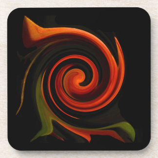 Energy of Creation Coasters