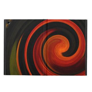 Energy of Creation iPad Air Case For iPad Air