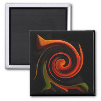 Energy of Creation Magnet
