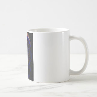 Energy Orb#7 Coffee Mug