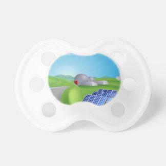 energy; power; dam; hydro; plant; renewable; solar pacifier