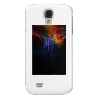 Energy Samsung Galaxy S4 Cases