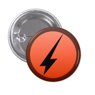 Energy Surge - Power-up Button