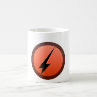 Energy Surge Power-up Mug