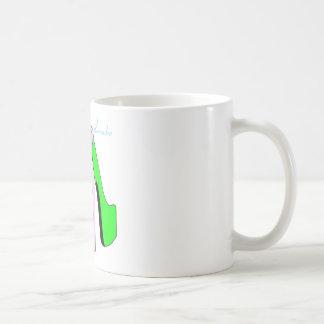 ENERGY TO RESELL 69.png Coffee Mug