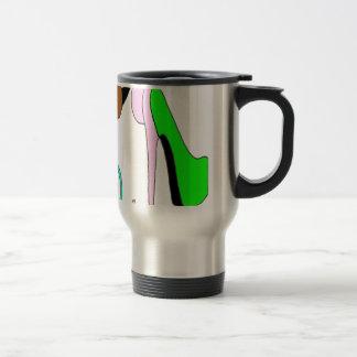 ENERGY TO RESELL 69.png Travel Mug
