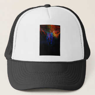 Energy Trucker Hat