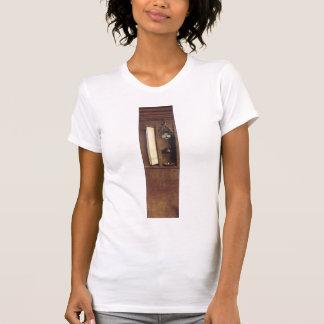 Enero Eyck- el Altarpiece de Gante Camiseta