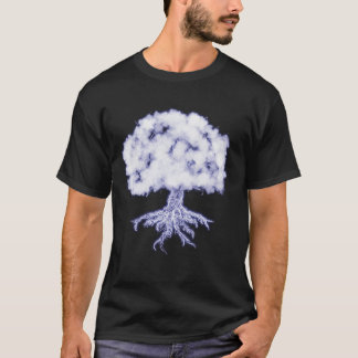 EnerTree T-Shirt
