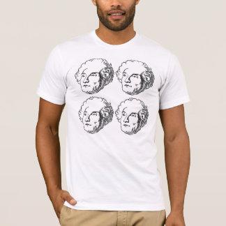 enfant du siècle T-Shirt