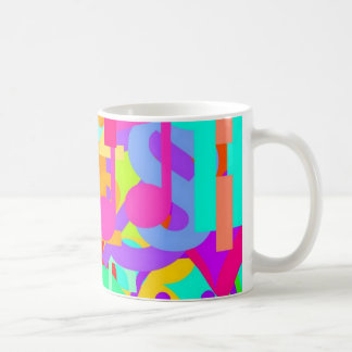 Enfantillages Coffee Mug