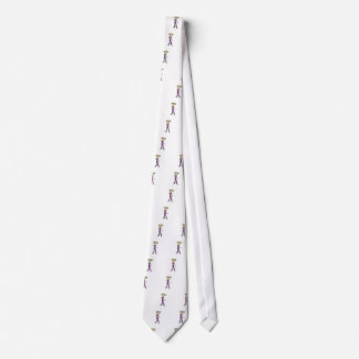 Enfermera Corbatas Personalizadas