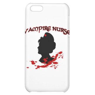Enfermera del vampiro