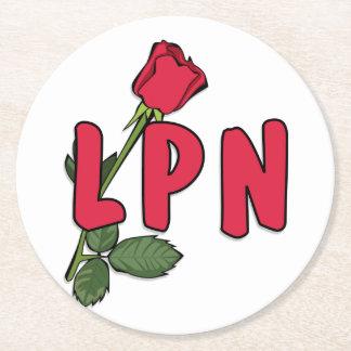 Enfermera LPN subió